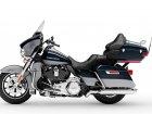 Harley-Davidson Harley Davidson FLHTK Electra Glide Ultra Limited Low